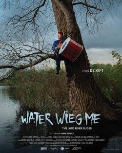 waterwiegmeposter