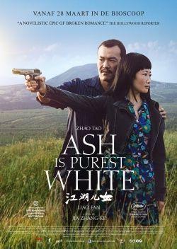 filmdepot-Ash-is-Purest-White_ps_1_jpg_sd-high.jpg