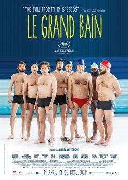 filmdepot-Le-Grand-Bain_ps_1_jpg_sd-high.jpg
