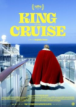filmdepot-King-of-the-Cruise_ps_1_jpg_sd-high.jpg