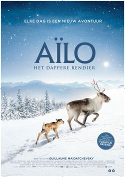 filmdepot-Ailo-Het-Dappere-Rendier_ps_1_jpg_sd-high_Copyright-2019-borsalino-productions-gaumont-mrp-matila-rohr-productions-ressources.jpeg