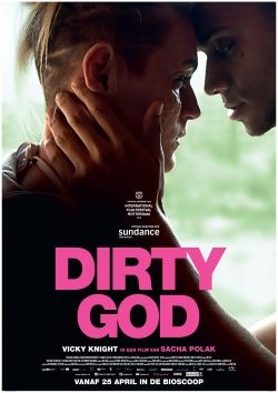 filmdepot-Dirty-God_ps_1_jpg_sd-high.jpg