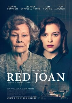 Red-Joan_ps_1_jpg_sd-low