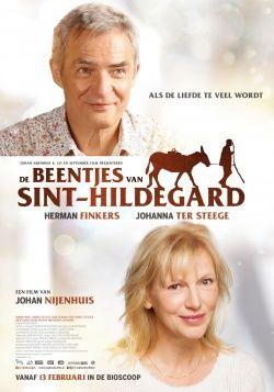 filmdepot-De-beentjes-van-Sint-Hildegard_ps_1_jpg_sd-high_Copyright-Maarten-van-Keller.jpg
