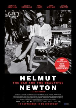 filmdepot-Helmut-Newton_-The-Bad-And-The-Beautiful_ps_1_jpg_sd-high.jpg