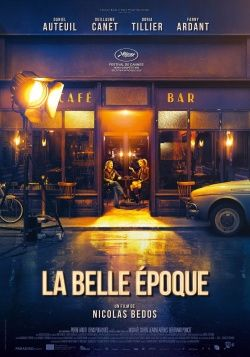 filmdepot-La-Belle-poque_ps_1_jpg_sd-high.jpg