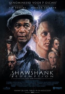 filmdepot-The-Shawshank-Redemption-25th-Anniversary-_ps_1_jpg_sd-high_COPYRIGHT-2020-Warner-Bros-Pictures-All-rights-reserved.jpg