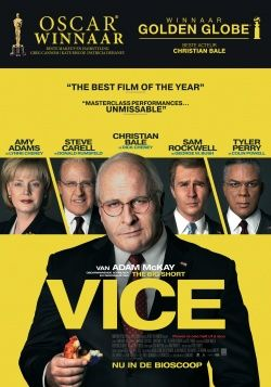 filmdepot-Vice_ps_1_jpg_sd-high_Greig-Fraser-Annapurna-Pictures-2018-COPYRIGHT-Annapurna-Pictures-LLC-All-Rights-Reserved.jpeg