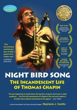 Night_Bird_Song