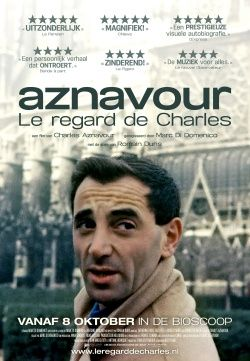 filmdepot-Aznavour-le-regard-de-Charles_ps_1_jpg_sd-high_COPYRIGHT-Anna-Sanders-Films-Artisan-Producteur-Melodium-France-3-cine-ma-2019.jpeg