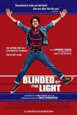filmdepot-Blinded-by-the-Light_ps_1_jpg_sd-high_COPYRIGHT-2019-Warner-Bros-Ent-All-Rights-Reserved.jpg