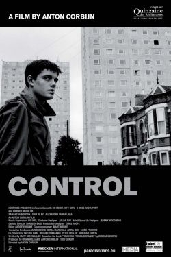 Control_poster