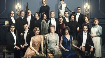 Downton-Abbey_ps_1_jpg_sd-low_-2018-FOCUS-FEATURES-LLC-ALL-RIGHTS-RESERVED