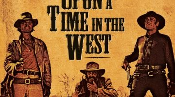 Once_Upon_a_Time_in_the_West