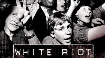 White-Riot_ps_1_jpg_sd-low
