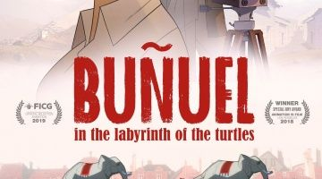 filmdepot-Bunuel-in-the-labyrinth-of-the-turtles_ps_1_jpg_sd-high.jpg