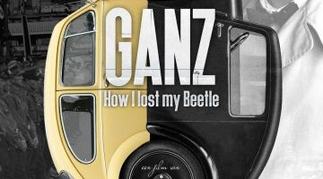 filmdepot-Ganz_-How-I-Lost-My-Beetle_ps_1_jpg_sd-high.jpg