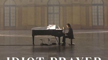 filmdepot-Idiot-Prayer-Nick-Cave-Alone-at-Alexandra-Palace_ps_1_jpg_sd-high.jpg