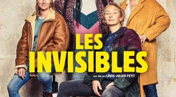 filmdepot-Les-Invisibles_ps_1_jpg_sd-high.jpg