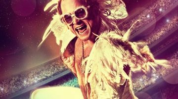 filmdepot-Rocketman_ps_1_jpg_sd-high_COPYRIGHT2019-Paramount-Pictures-All-Rights-Reserved.jpg