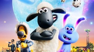 filmdepot-Shaun-het-Schaap_-Het-Ruimteschaap_ps_1_jpg_sd-high_Copyright-2018-Aardman-Animations-Ltd-and-Studiocanal-SAS-All-Rights-Reserved.jpg